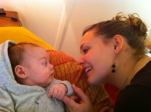 automne 2013 dont bébés 242