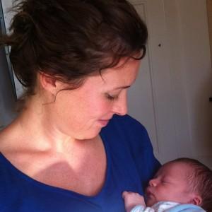 automne 2013 dont bébés 159 (2)